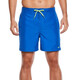 "Nike Swim Core 5.5"""" E-Board Bathing Trunk Men blue"